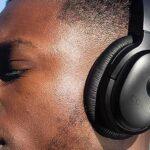 Best Cowin Headphones Review