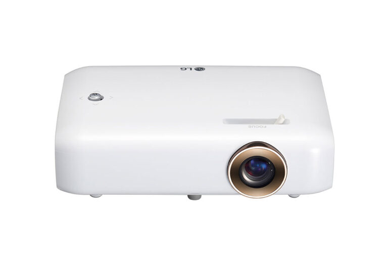 Best Bluetooth Projector Review