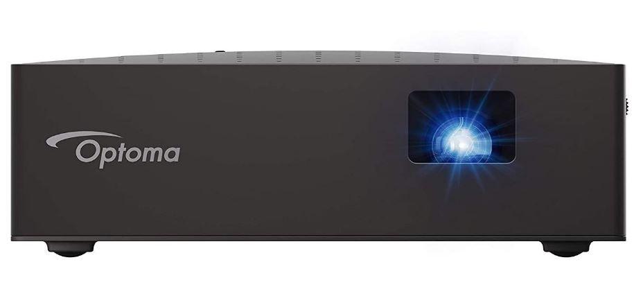 Projector 4